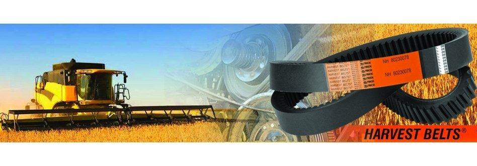 harvest-belts