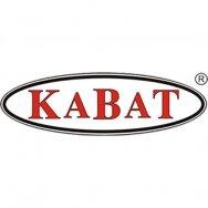 kabat500-2-1