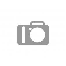 Padangos žemės ūkio padargams, priekaboms 15.0/55-17 12PR AS-IMPL 01TL CULTOR