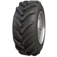 Padangos žemės ūkio traktoriams ir kombainams 360/70 R24 TT NORTEC AC-203 ALTAJ