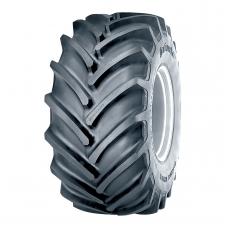 Padangos žemės ūkio traktoriams ir kombainams 800/65 R32 178A8 TL AC70N MITAS
