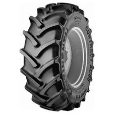 Padangos žemės ūkio traktoriams ir kombainams 270/80 R32 131/128 AC90 TL MITAS