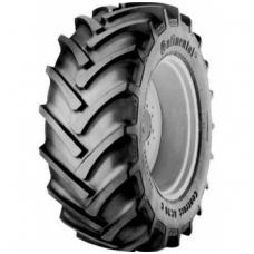 Padangos žemės ūkio traktoriams ir kombainams 15.5 R38 134A8 AC-51 TL  MITAS