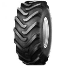 Padangos žemės ūkio traktoriams ir kombainams 23.1-26 18PR AS-AGRI 07 TT CULTOR