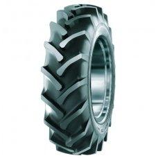 Padangos žemės ūkio traktoriams ir kombainams 14.9-26 8PR AS-AGRI 10 TT CULTOR