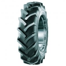 Padangos žemės ūkio traktoriams ir kombainams 4.00-16 2PR AS-AGRI 10TL CULTOR