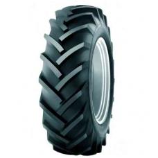 Padangos žemės ūkio traktoriams ir kombainams 13.6-24 8PR  AS-AGRI 13 TT  CULTOR