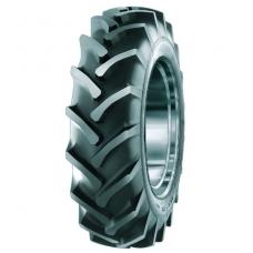 Padangos žemės ūkio traktoriams ir kombainams 18.4-34 10PR AS-AGRI 19 TT CULTOR