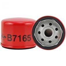 TEPALO FILTRAS  B7165
