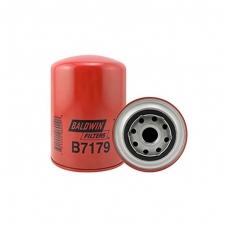 TEPALO FILTRAS B7179 P502433