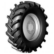 Padangos žemės ūkio traktoriams ir kombainams 360/70 R24 TT 122A8  BEL-89 BELSHINA