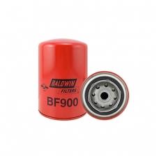 KURO FILTRAS  BF900