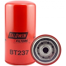 TEPALO FILTRAS BT237 P554407