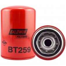 TEPALO FILTRAS BT259, P550020