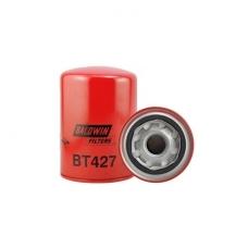 TEPALO FILTRAS  BT427