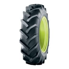 Padangos žemės ūkio traktoriams ir kombainams 18.4-26 12PR  AS-AGRI 19 CULTOR