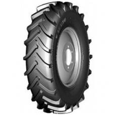 Padangos žemės ūkio traktoriams ir kombainams 18.4 R38/10 F-111 BELSHINA
