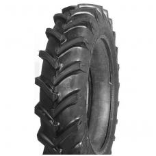 Padangos žemės ūkio traktoriams ir kombainams 13.6-38 (350-965) 8PR JA166 TT VOLTYRE