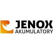 jenox-rj-2-1