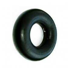 Kamera KABAT 500/55/60-15.5 TR-15