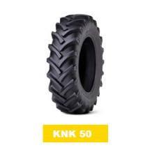 Padangos žemės ūkio traktoriams ir kombainams 15.5/80-24 16PR TL KNK50 Özka