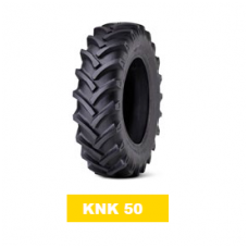 Padangos žemės ūkio traktoriams ir kombainams 16.9/14-30 14PR KNK50 Özka