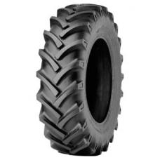 Padangos žemės ūkio traktoriams ir kombainams 16.9-38 14PR KNK50 TT 152A6 Özka