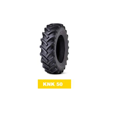 Padangos žemės ūkio traktoriams ir kombainams 7.50-16 8PR KNK50  Özka