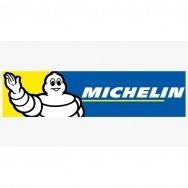 michelin500-2-1
