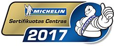 mi/michelin-lt_2017-1.jpg