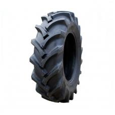 Padangos žemės ūkio traktoriams ir kombainams 11.2-28 8PR TT  SUPRA  GRIP KABAT