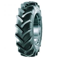 Padangos žemės ūkio traktoriams ir kombainams 16.9-34 8PR AS-AGRI10 TT CULTOR