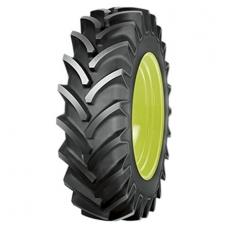 Padangos žemės ūkio traktoriams ir kombainams 320/85 R32 142A8/142B RD01 TL CULTOR