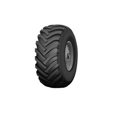 Padangos žemės ūkio traktoriams ir kombainams 13.6-20 NORTEC TT TA-02