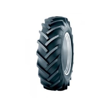 Padangos žemes ūkio traktoriams ir kombainams 7.00-12 6PR AS-AGRI 10TL CULTOR