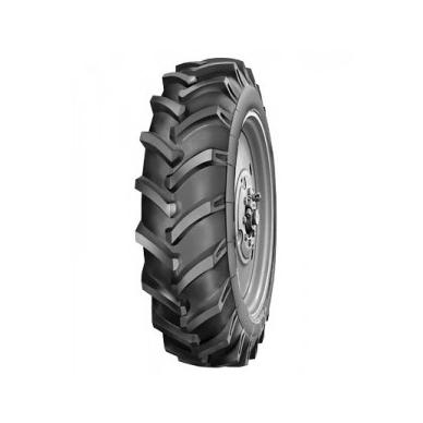 Padangos žemės ūkio traktoriams ir kombainams 9.5-32 V-110  6PR TT ALTAI