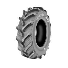 Padangos žemės ūkio traktoriams ir kombainams 4.9 R28 128A8/125B TL POINT8 TAURUS