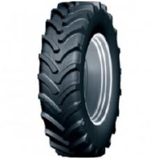 Padangos žemės ūkio traktoriams ir kombainams 340/85 R24 125A8/122B TL RAD-85 CULTOR