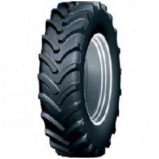Padangos žemės ūkio traktoriams ir kombainams 420/85 R28 139A8/135B RAD85TL CULTOR