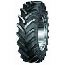 Padangos žemės ūkio traktoriams ir kombainams 280/85 R28 118A8/115B RD01 TL CULTOR