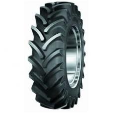 Padangos žemės ūkio traktoriams ir kombainams (16.9 R38) 420/85 R38 141B TL RD01 CULTOR