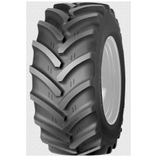 Padangos žemės ūkio traktoriams ir kombainams 600/65R38 153D156A8 RD-03 TL CULTOR
