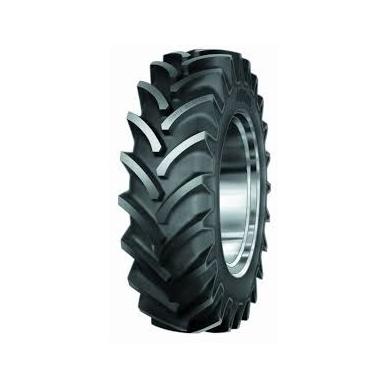 Padangos žemės ūkio traktoriams ir kombainams 380/85 R28 (14.9R28) 130B RD01 TL MITAS