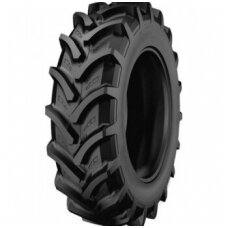 Padangos žemės ūkio traktoriams ir kombainams 11.2-24 8PR TT SGP-04 SUPRA GRIP KABAT