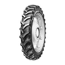 Padangos žemės ūkio traktoriams ir kombainams 270/95 R32 134A8  KLEBER