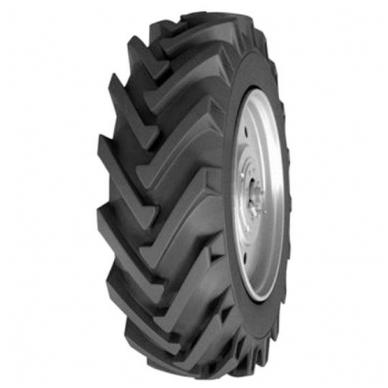 Padangos žemės ūkio traktoriams ir kombainams 15.5 R38 TT TA-02 134A8 NORTEC