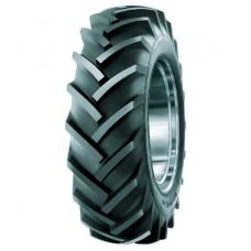 Padangos žemės ūkio traktoriams ir kombainams 8.3-20 6PR TD-13 TT MITAS