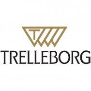 trelleborg-3-1